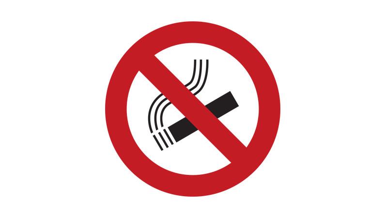 gode råd til rygestop