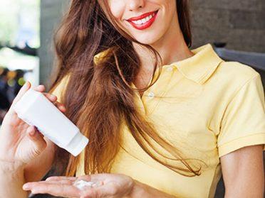 3-tips-der-goer-din-morgen-lettere-kvinde-tekstbillede