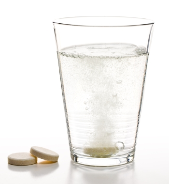 Smertestillende virker også mod menstruationssmerter