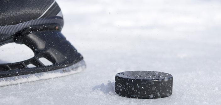 digg-dk-har-du-overvejet-ishockey-7003x336