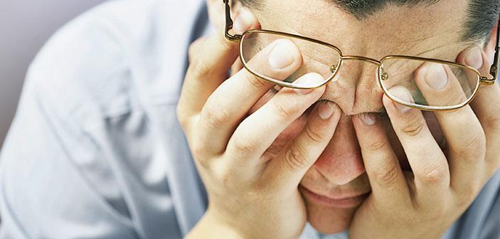 digg-dk-saadan-faar-du-et-staerkt-immunforsvar-stress