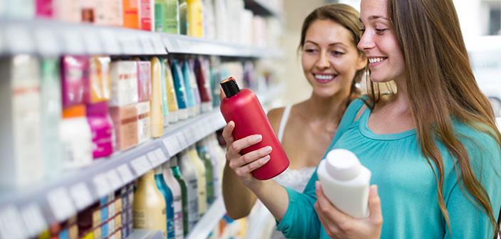 guide-til-at-vaelge-den-rigtige-shampoo-703x336