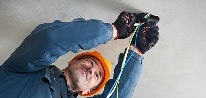 har-du-overvejet-en-karriere-som-elektriker-job