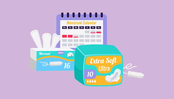 Hygiejneprodukter-til-kvinder