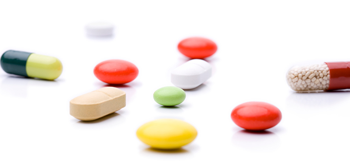 Dyremedicin og menneskemedicin