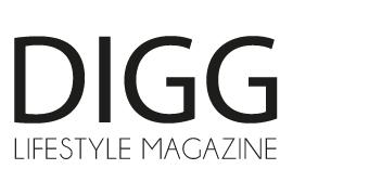 Digg.dk