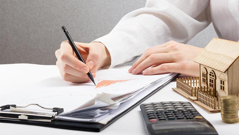 Hav styr på dokumenterne når dit hus skal sælges