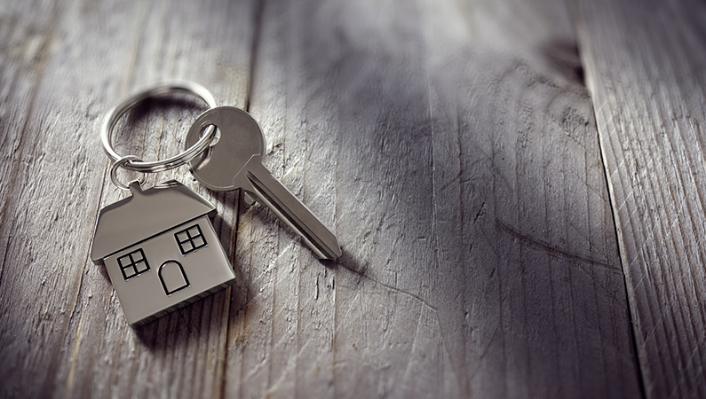 Tænk over disse ting når du skal sælge dit hus