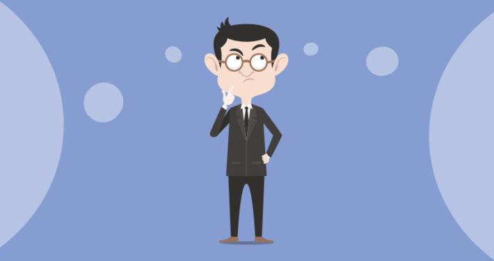 Skal du arbejde eller lave en tidligere tilbagetrækning fra arbejdsmarkedet?