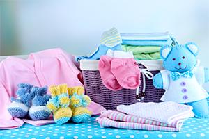babytøj-på-abonnement