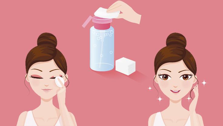behandling-af-sensitiv-hud
