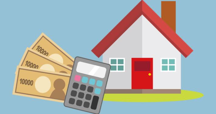 bolig-til-stram-oekonomi