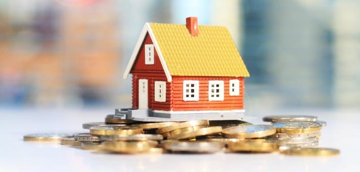 Du kan ikke forvente en høj pris for dit hus