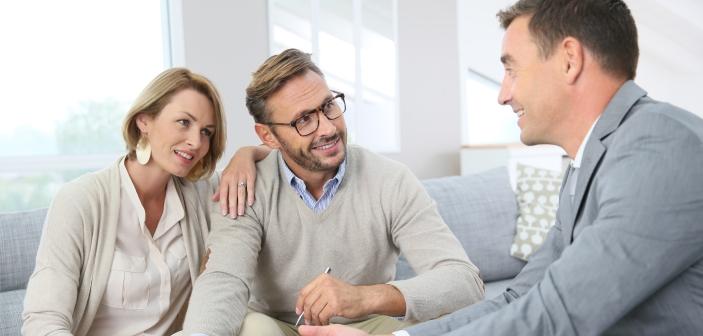 Hvad kan du forvente af din ejendomsmægler?