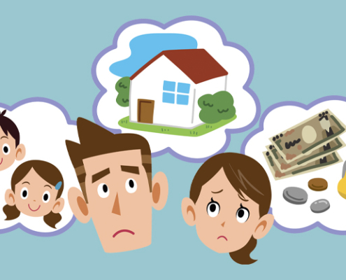 koeb-af-bolig-overvejelser