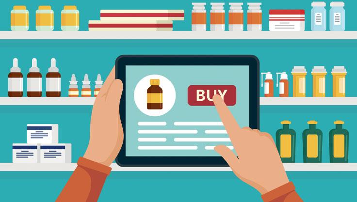 koeb-online-paa-apoteket