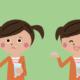 kosttilskud-som-hudpleje
