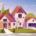 ny-facadebeklaedning-paa-hus