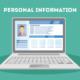 personlige-oplysninger