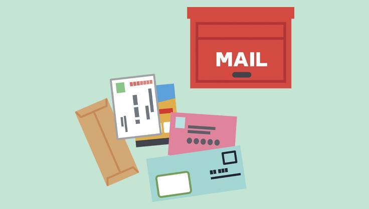 reklamer-i-postkasse