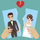 separation-og-skilsmisse