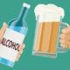 to-personer-skaaler-i-alkohol